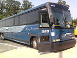 Greyhound bus on the way to Washington-2.jpg