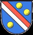 Griesingen Wappen.png