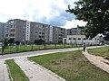 Grigiškės, Lithuania - panoramio (84).jpg