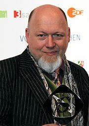 Grimme-Preis 2011 - Kaufmann.JPG