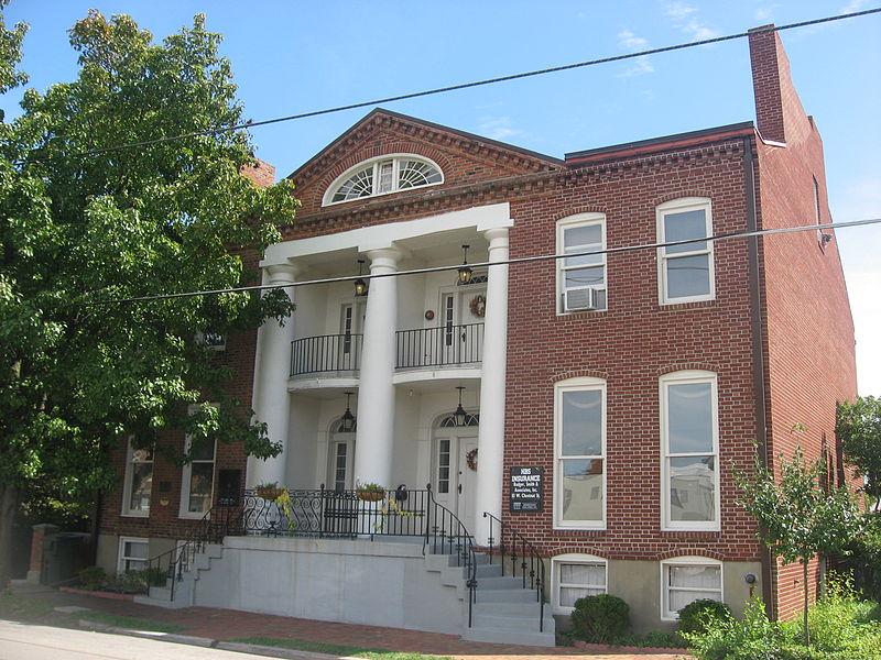 File:Grisamore House in Jeffersonville.jpg