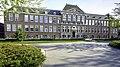 Groningen - Bloemsingel 220-230 (2).jpg