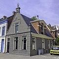 Groningen - Noorderhaven 35.jpg