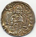 Grosso of Venice Obverse.jpg