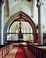 Grotlingbo-kyrka-Gotland-2010 04-interior.jpg