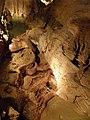 Grotte (Les Planches-près-Arbois) (3).jpg