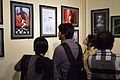 Group Exhibition - Photographic Association of Dum Dum - Kolkata 2014-05-26 4758.JPG