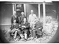 Group Portrait of Charles Cameron Kingston Ministry(GN03108).jpg
