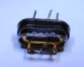 Grown-junction NPN transistor type ST2010.png