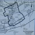 Grubenfeld gneisenau.png