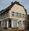 Gruenstadt Jakobstr 2.jpg