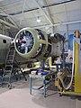 Grumman CS2F-2 Tracker CWHM 1.jpg