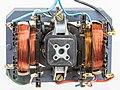 Grundig TK121 - motor-1320.jpg