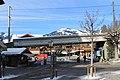 Gstaad - panoramio (29).jpg