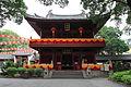 Guangzhou Guangxiao Si 2012.11.15 16-40-32.jpg