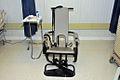 Guantanamo force feeding restraint chair 2013 -a.jpg