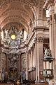 Guebwiller, Notre-Dame, intérieur avec chœur et maître-autel.jpg