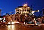 GuentherZ_2012-12-29_0275_Wien01_Albertina_Daemmerung.JPG