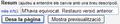 Guia Viquipèdia. Pàgina de proves. Recuperar verssió antiga. Comentari.PNG
