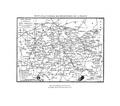 Guide pittoresque 073 carte Vosges.pdf