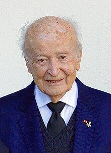 Guido Dessauer 2010.JPG