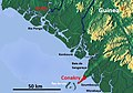 Guinea Coast OSM.jpg