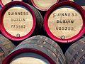 Guinness Brewery, Dublin (17131065328).jpg