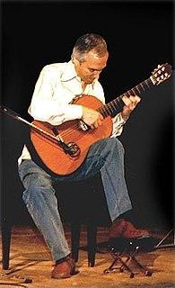 John Williams (guitarist) Australian classical guitarist