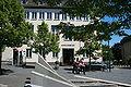 Gummersbach - Amtsgericht 01 ies.jpg