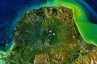 Gunung Muria.jpg