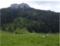 Gurnwandkopf2.png