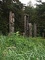 Gwaii Haanas National Park (27277777670).jpg
