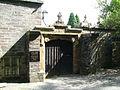 Gwydir Castle - geograph.org.uk - 143261.jpg