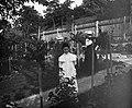 Gyerekek, 1911. Fortepan 18018.jpg