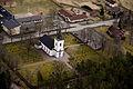 Hångers kyrka från luften.jpg