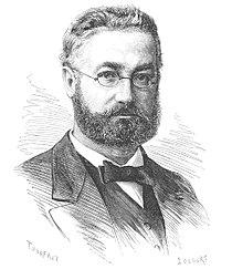 Hérold, Ferdinand.jpg