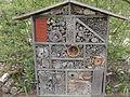 Hôtel à insectes Chaumont-sur-Loire.JPG