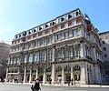 Hôtel Avenida Palace Lisbonne 2.jpg