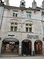 Hôtel Gauthiot d'Ancier 03.jpg