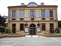 Hôtel de Ville de Fontenilles.jpg