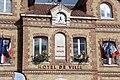 Hôtel ville Noisiel 7.jpg
