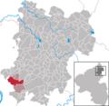 Höhr-Grenzhausen im Westerwaldkreis.png