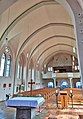 Hühnerfeld, St. Marien,Hock-Mayer-Gaida-Orgel (13).jpg