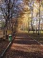 Hřbitov Malvazinky 49.jpg