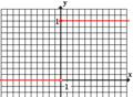 H1(x)Heaviside.PNG
