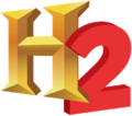 H2 channel logo.PNG