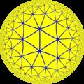 H2 tiling 237-4.png