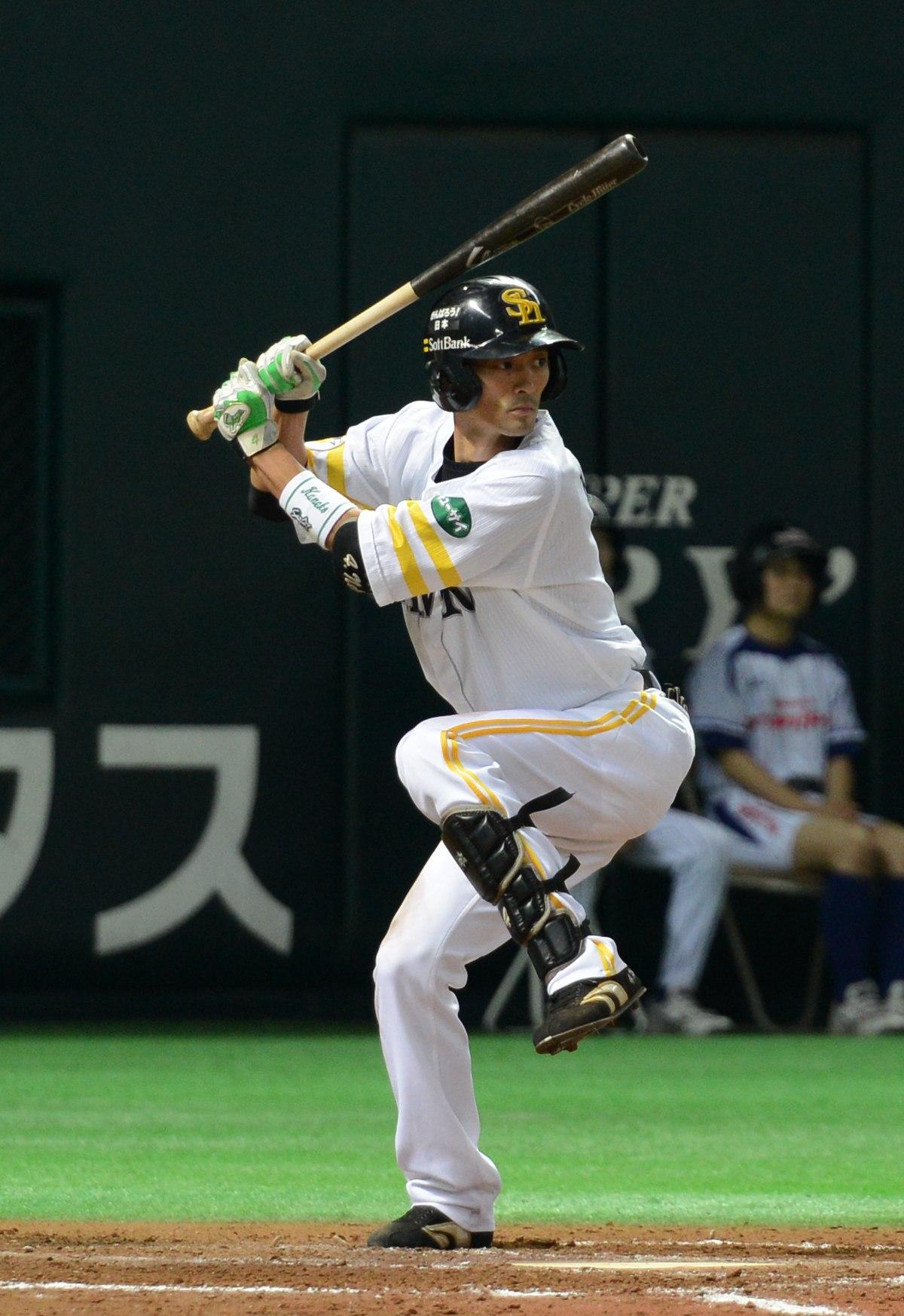 金子圭輔 - Wikipedia