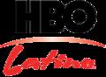 HBO Latino logo (2).png