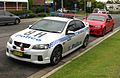 HB 204 ^ TRF 220 - Flickr - Highway Patrol Images.jpg